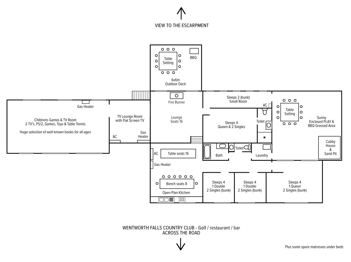 BMHH-floorplan-3